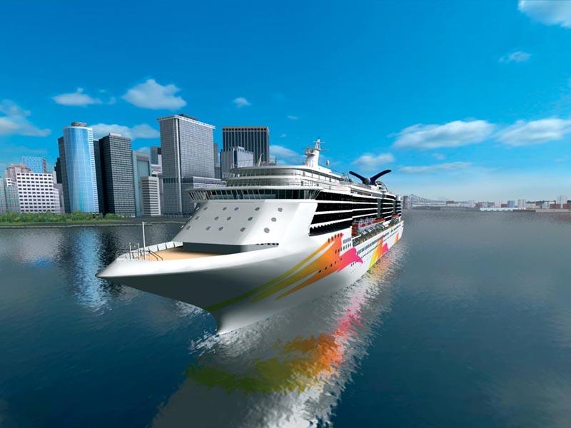 Ship simulator 2017 addon new horizons free download