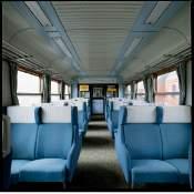 passenger equipment database dsb passenger cars. Black Bedroom Furniture Sets. Home Design Ideas