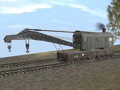 Trainz Crane Images - Reverse Search