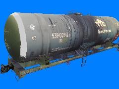 Tanker 66T-10