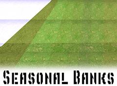 Tb Grass bank 11