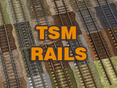 Snd Track W SW 11