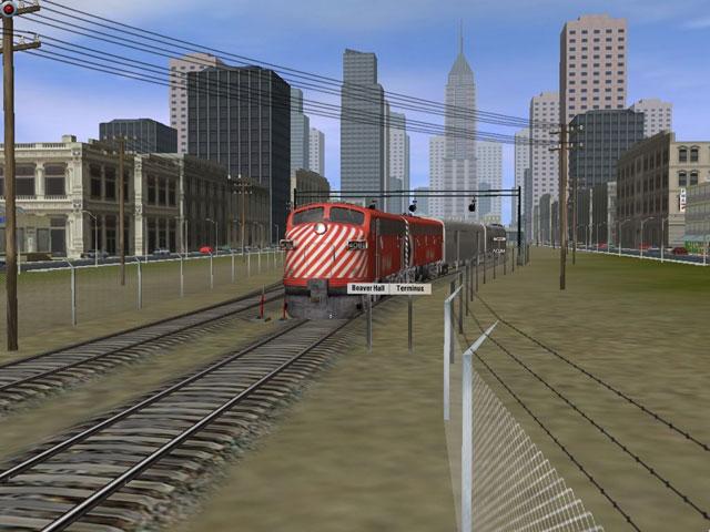 trainz railroad simulator 2004 iso